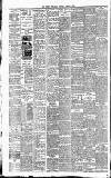 Essex Herald Tuesday 01 August 1893 Page 4