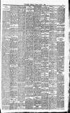Essex Herald Tuesday 01 August 1893 Page 5