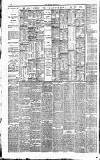 Essex Herald Tuesday 01 August 1893 Page 6