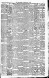 Essex Herald Tuesday 01 August 1893 Page 7