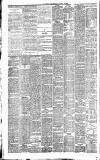 Essex Herald Tuesday 01 August 1893 Page 8