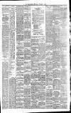 Essex Herald