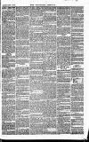 Cheltenham Mercury Saturday 03 September 1859 Page 3
