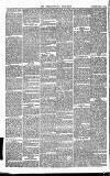 Cheltenham Mercury Saturday 03 September 1859 Page 4