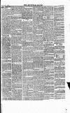 Cheltenham Mercury Saturday 12 May 1860 Page 3