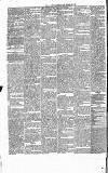 Cheltenham Mercury Saturday 12 May 1860 Page 4