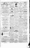 Cheltenham Mercury Saturday 18 January 1862 Page 7