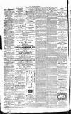 Cheltenham Mercury Saturday 27 August 1864 Page 2