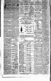 Cheltenham Mercury Saturday 26 November 1864 Page 2