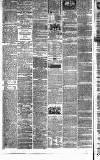 Cheltenham Mercury Saturday 26 November 1864 Page 4