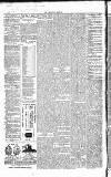 Cheltenham Mercury Saturday 13 May 1865 Page 2