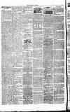 Cheltenham Mercury Saturday 13 May 1865 Page 4