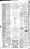 Cheltenham Mercury Saturday 01 May 1869 Page 4