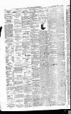Cheltenham Mercury Saturday 03 October 1874 Page 2