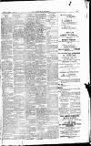 Cheltenham Mercury Saturday 03 October 1874 Page 3