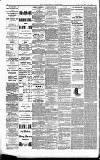 Cheltenham Mercury Saturday 12 March 1881 Page 2