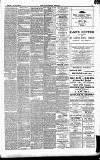 Cheltenham Mercury Saturday 12 March 1881 Page 3