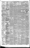 Cheltenham Mercury Saturday 12 March 1881 Page 4