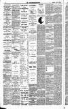 Cheltenham Mercury Saturday 24 April 1886 Page 2