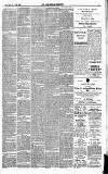 Cheltenham Mercury Saturday 24 April 1886 Page 3