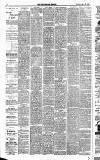 Cheltenham Mercury Saturday 24 April 1886 Page 4