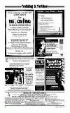 The Stage Thursday 18 January 2001 Page 20