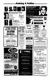 The Stage Thursday 25 January 2001 Page 22