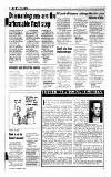 The Stage Thursday 06 September 2001 Page 9
