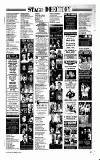The Stage Thursday 06 September 2001 Page 47