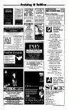 The Stage Thursday 19 September 2002 Page 20