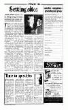 The Stage Thursday 19 December 2002 Page 27