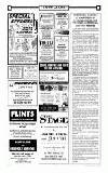 The Stage Thursday 19 December 2002 Page 28