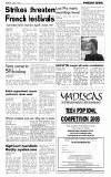 Lost Piaf matrix recordings found