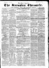 Barnsley Chronicle, etc.