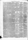 THE BARNSLEY CHRONICLE, Saturday, January 28, iB6O. LATEST NEWS. WAKEFIELD, Sheriffs appointed poe the 1860. The following are among the