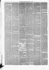 THE BARNSLEY CHRONICLE. Saturday, April 7. 1860.