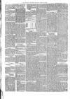 Barnsley Chronicle, etc. Saturday 06 January 1872 Page 2