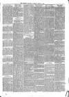 Barnsley Chronicle, etc. Saturday 06 January 1872 Page 3