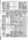 Barnsley Chronicle, etc. Saturday 06 January 1872 Page 4