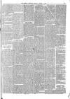 Barnsley Chronicle, etc. Saturday 06 January 1872 Page 5