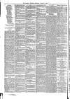Barnsley Chronicle, etc. Saturday 06 January 1872 Page 6