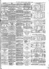 Barnsley Chronicle, etc. Saturday 06 January 1872 Page 7