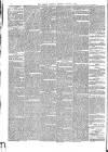 Barnsley Chronicle, etc. Saturday 06 January 1872 Page 8