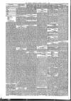 Barnsley Chronicle, etc. Saturday 01 January 1876 Page 2