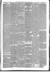 Barnsley Chronicle, etc. Saturday 01 January 1876 Page 3