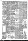 Barnsley Chronicle, etc. Saturday 01 January 1876 Page 4