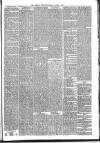 Barnsley Chronicle, etc. Saturday 01 January 1876 Page 5