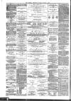 Barnsley Chronicle, etc. Saturday 01 January 1876 Page 6