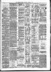 Barnsley Chronicle, etc. Saturday 01 January 1876 Page 7