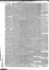 Barnsley Chronicle, etc. Saturday 01 January 1876 Page 8